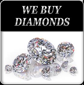 diamonds-gce-280